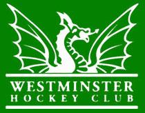 Westies Hockey Club
